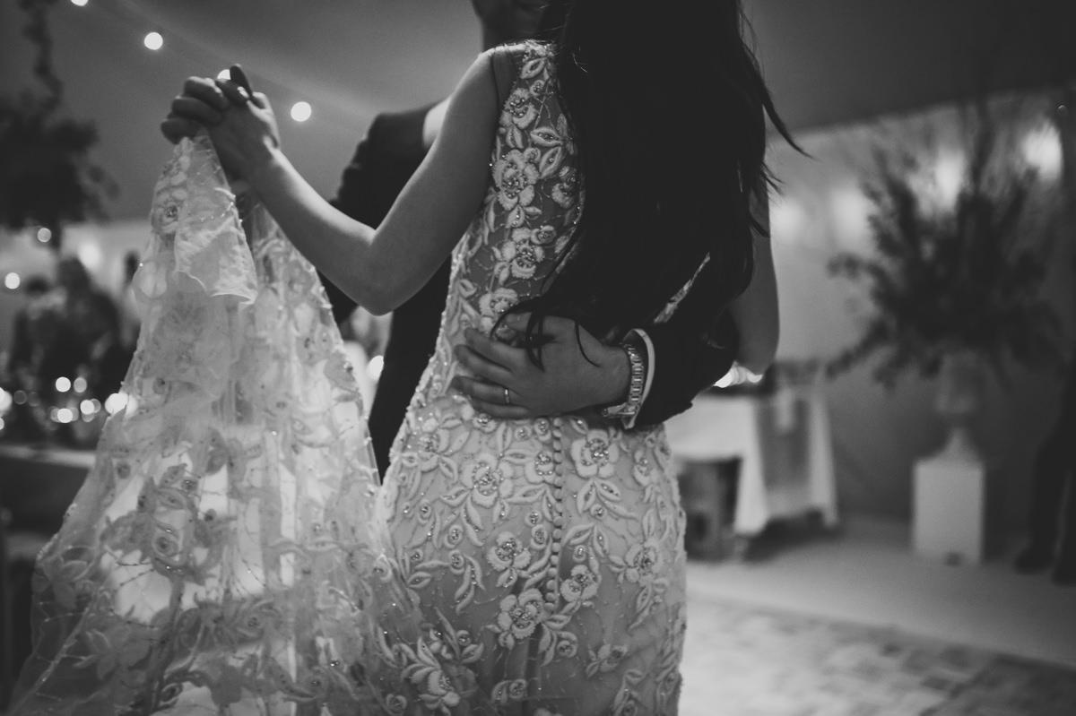 iranian-wedding-photographer (596 of 663)