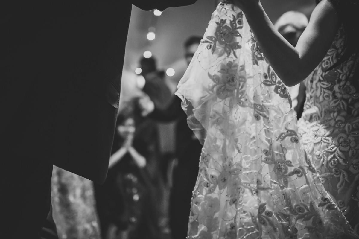 iranian-wedding-photographer (605 of 663)