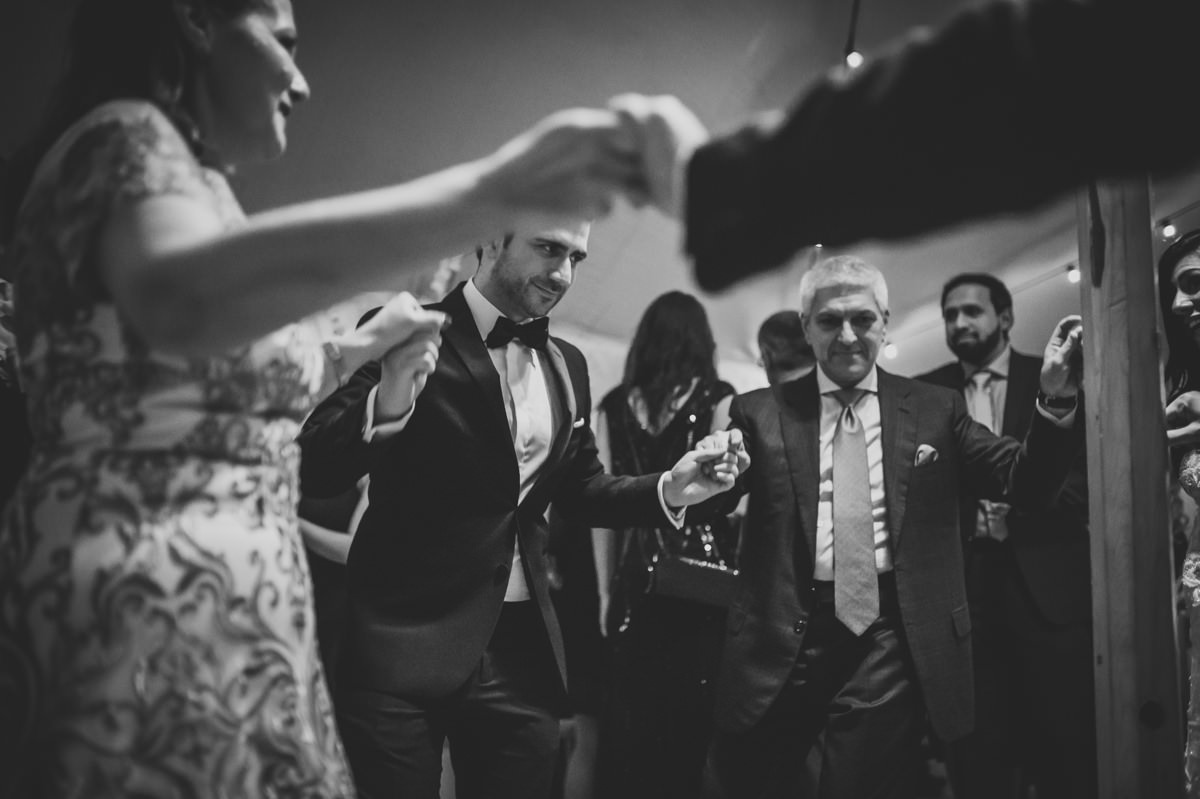 iranian-wedding-photographer (606 of 663)