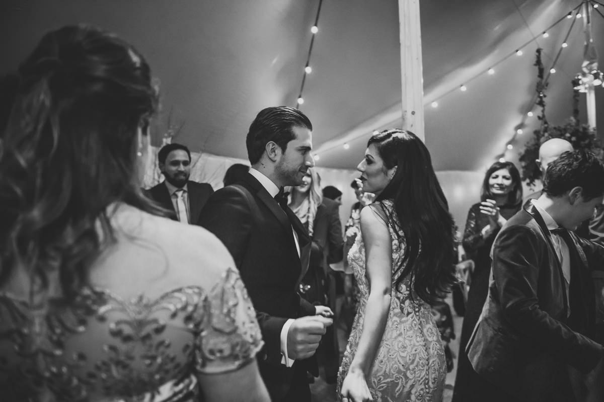 iranian-wedding-photographer (612 of 663)