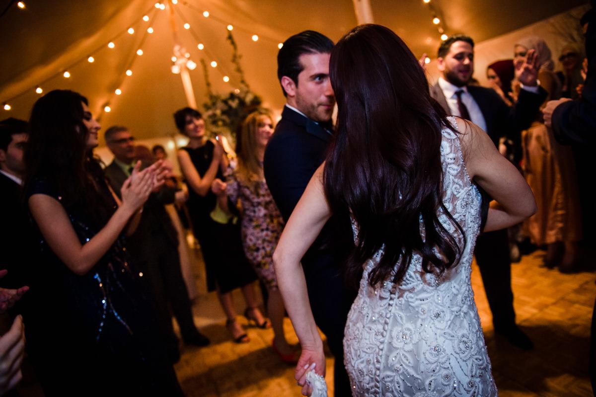 iranian-wedding-photographer (631 of 663)