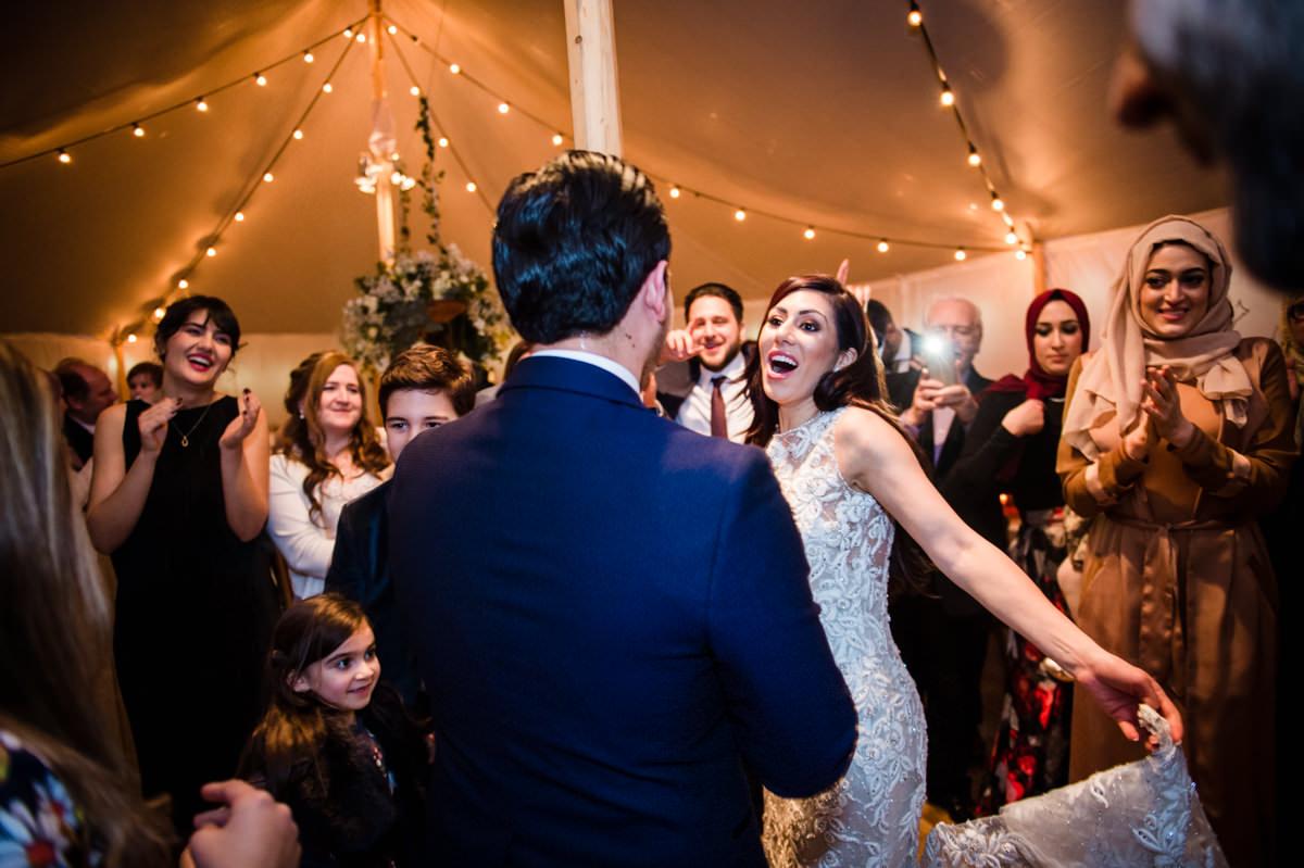 iranian-wedding-photographer (636 of 663)
