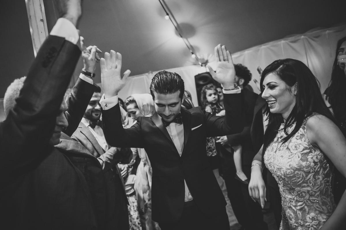 iranian-wedding-photographer (641 of 663)