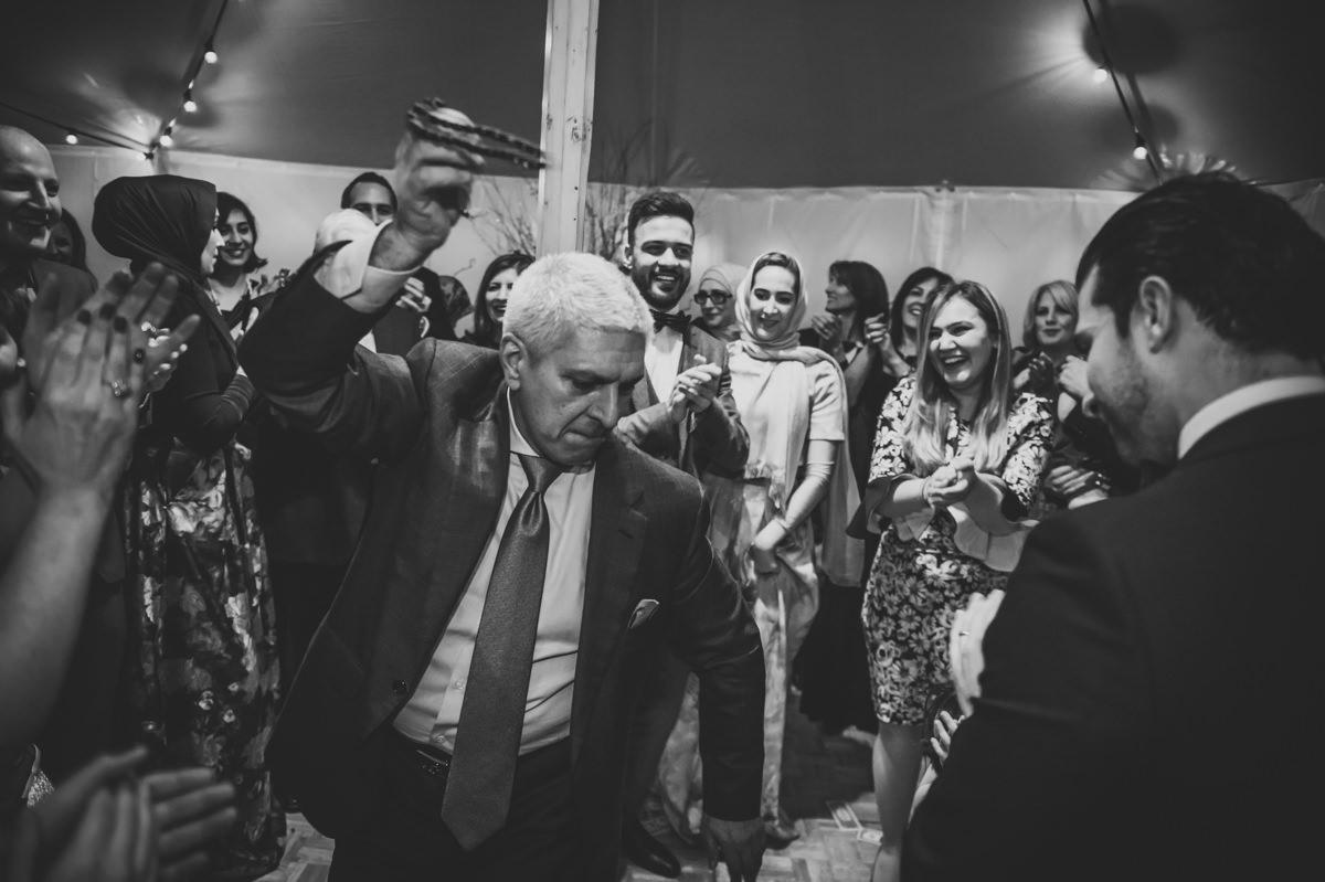 iranian-wedding-photographer (645 of 663)