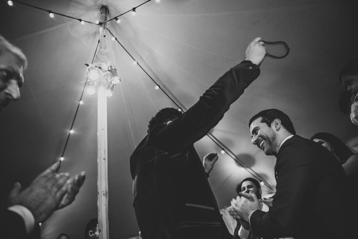 iranian-wedding-photographer (649 of 663)