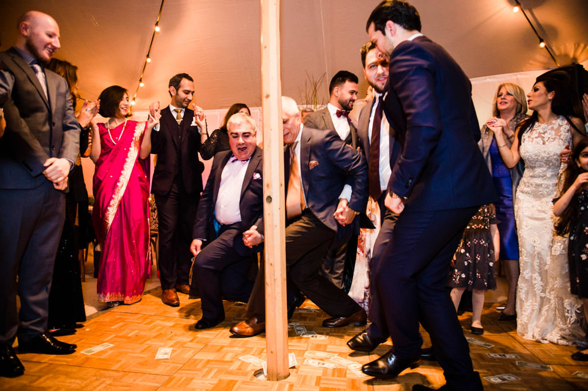 iranian-wedding-photographer (652 of 663)