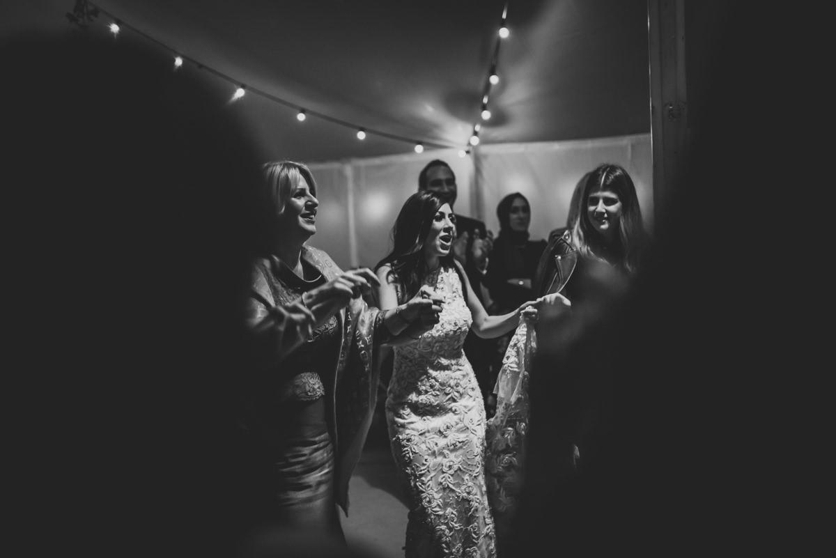 iranian-wedding-photographer (659 of 663)