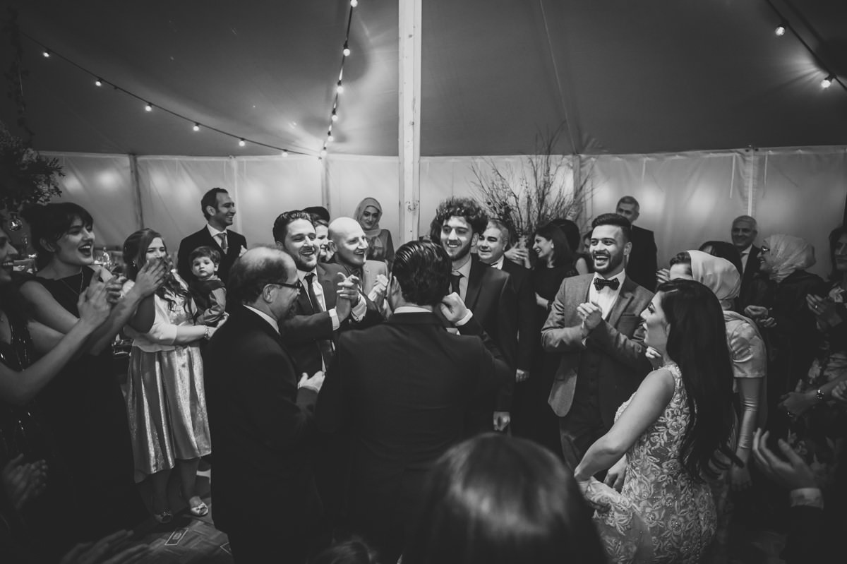 iranian-wedding-photographer (662 of 663)