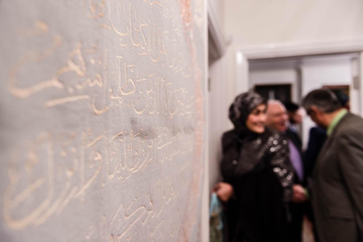 iranian-wedding-photographer (91 of 663)