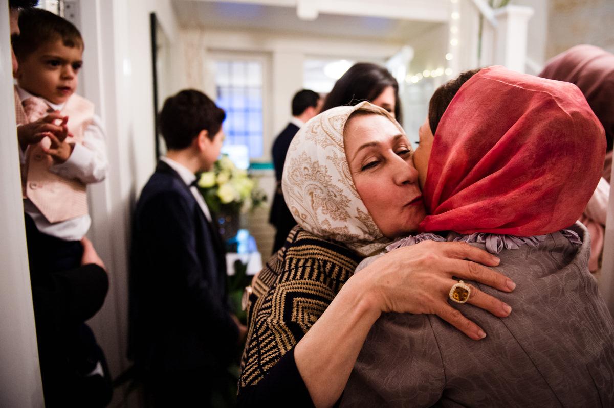 iranian-wedding-photographer (96 of 663)