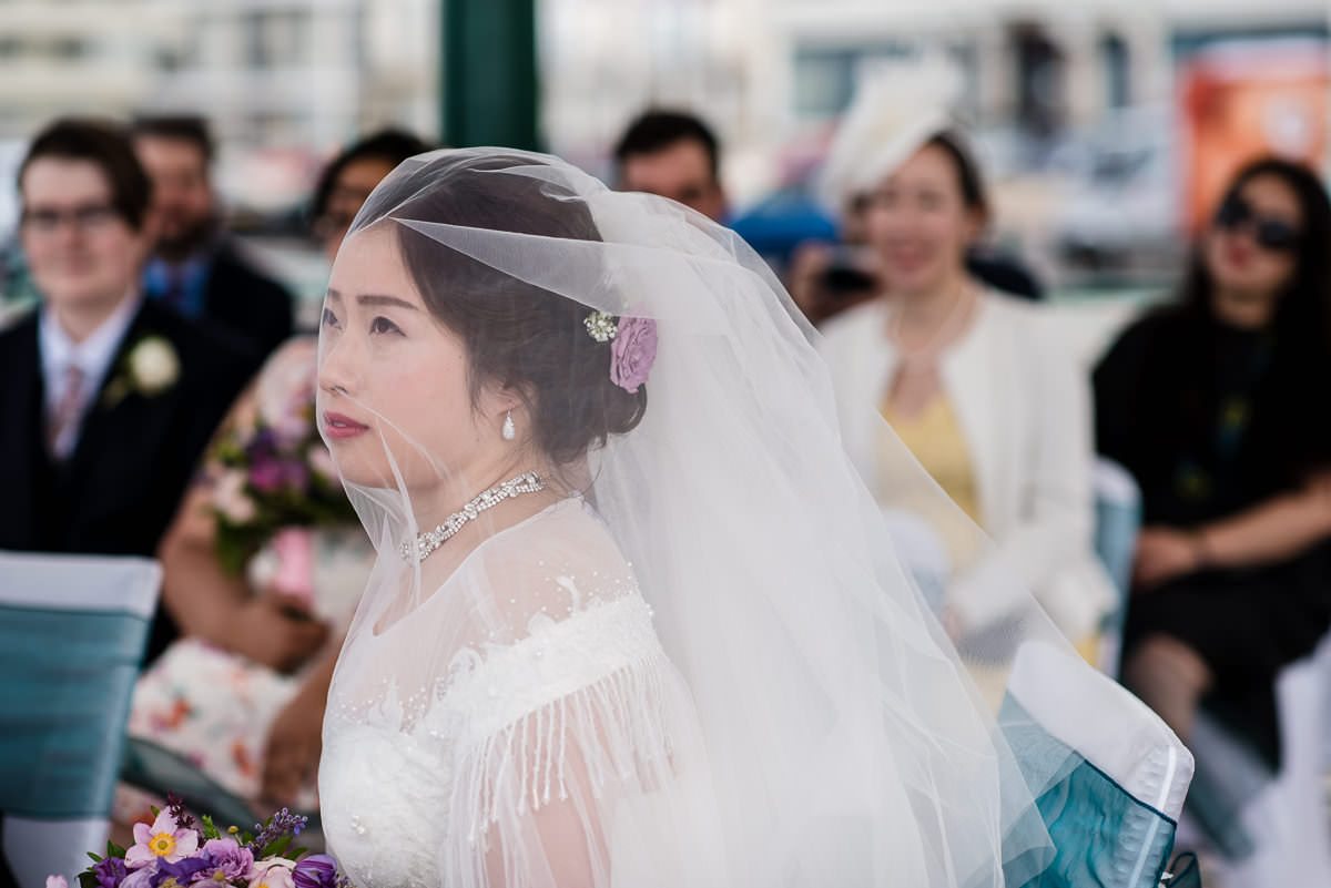 wedding photography in brighton