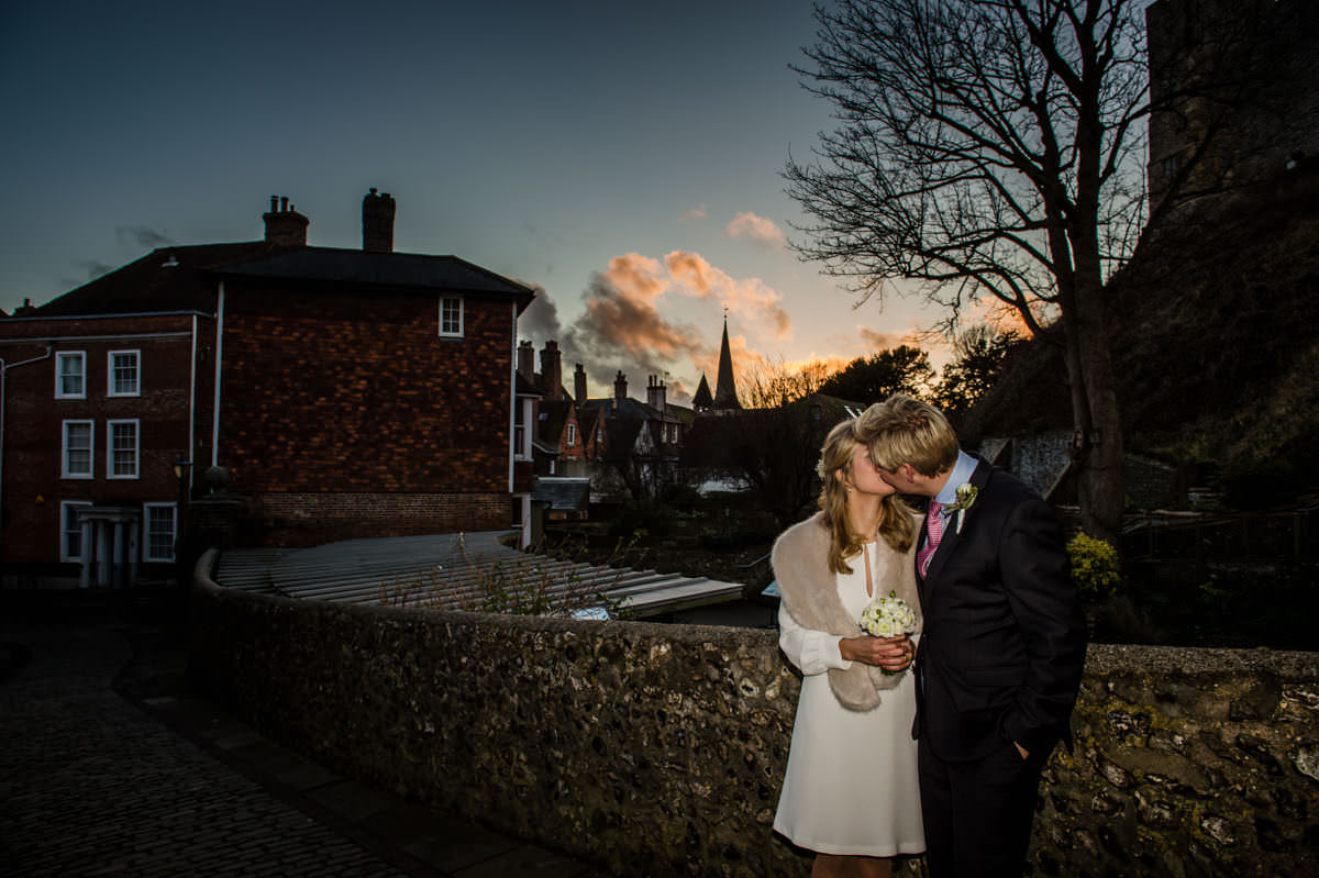 lewes wedding photography