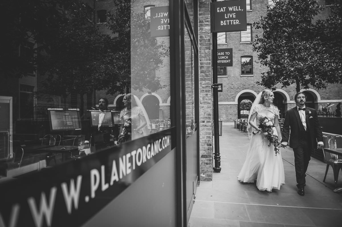 devonshire-terrace-wedding-photographer
